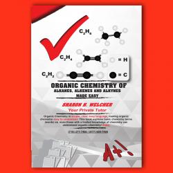 Organic Chemistry of...